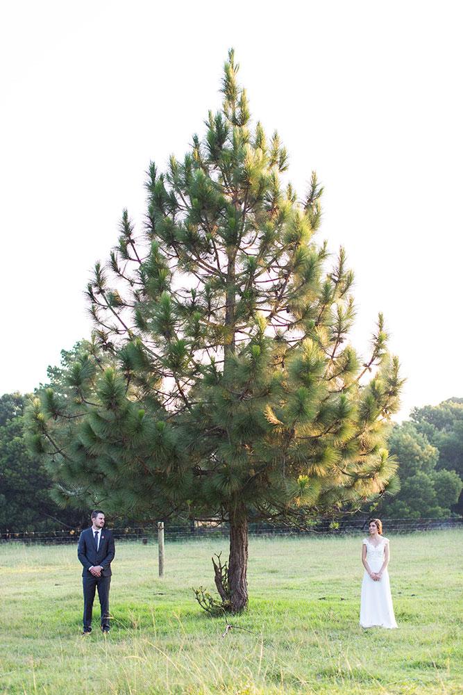 Wedding 2_Cindy Hawley Photography