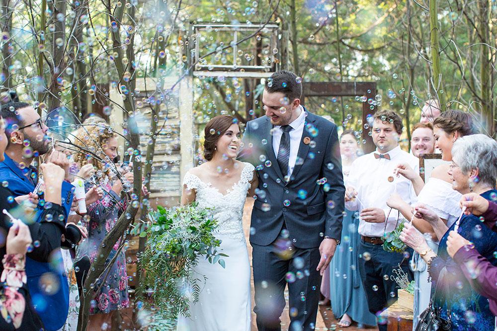 Wedding 5_Cindy Hawley Photography