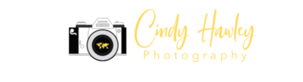Cindy Hawley Photography Logo